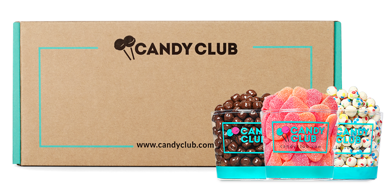 candy-club-subscription-box-logo-1_f_imp