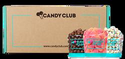 candy-club-subscription-box-logo-1_f_imp