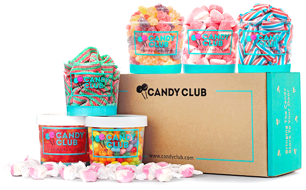 candy-club-subscription-cups-of-candy