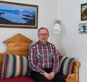Kiruna_20170310_266 1_2544px.jpg