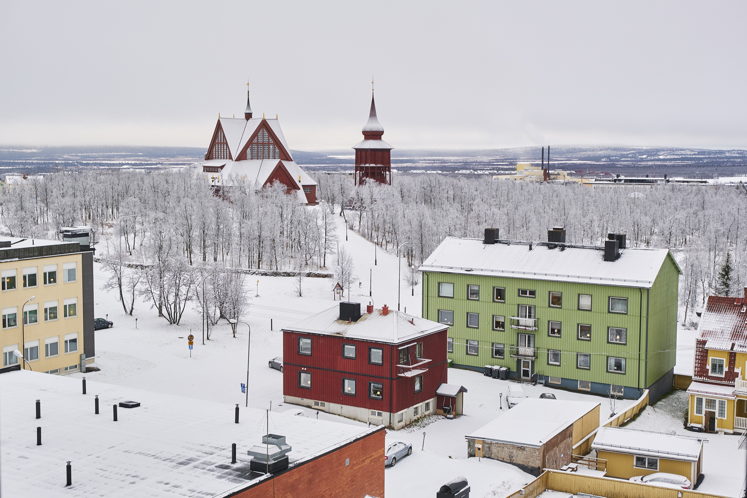 Kiruna_18-11-10_18597_2400px