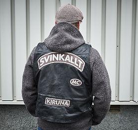 Kiruna_20170705_32_X-T2 1_8Bit_FB.jpg