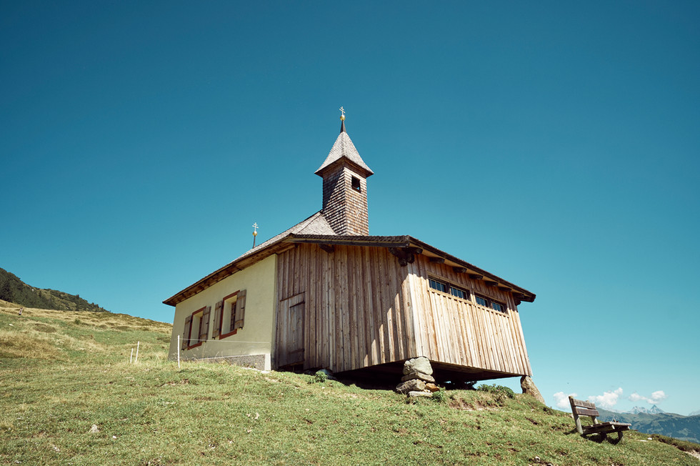 Kobingerhütte_20130905_2544px.jpg