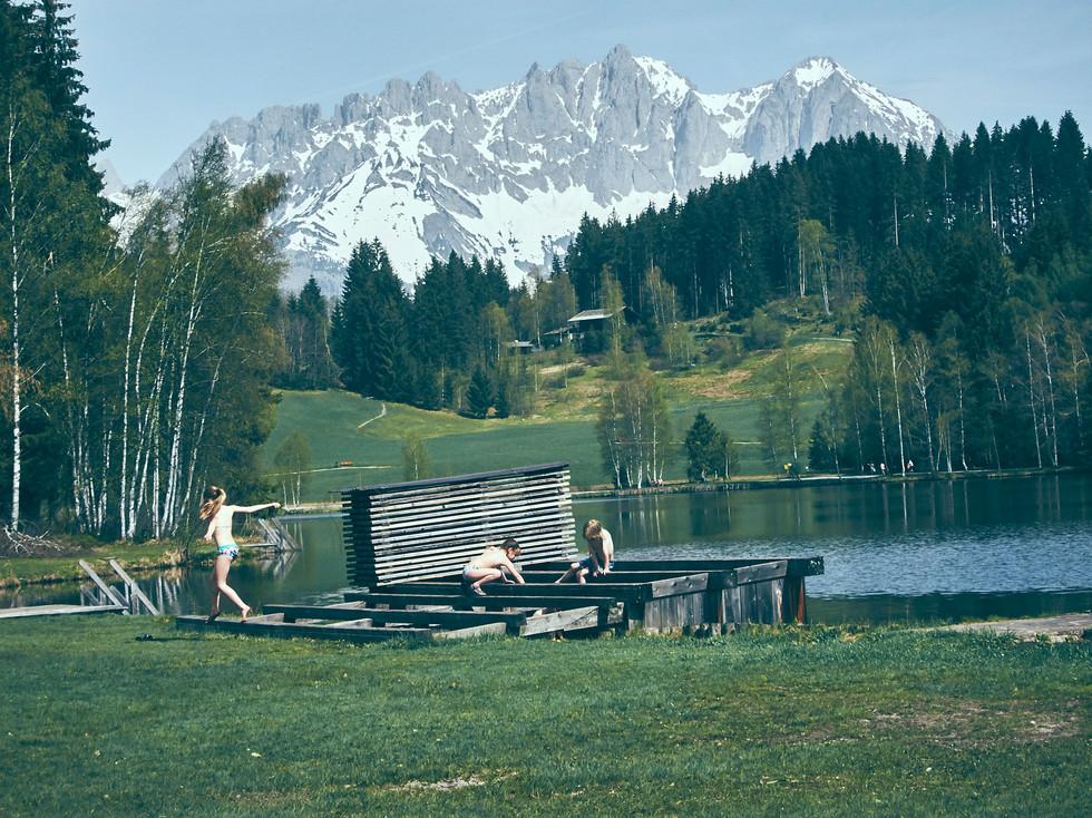 Kitzbühel-20120430-14_2544px.jpg