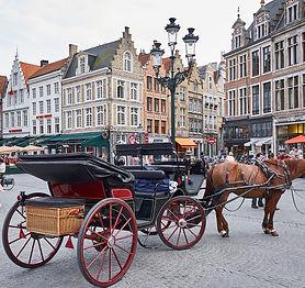 Brugge_20170602_18_X-T1_FB.jpg
