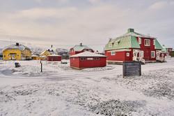 Kiruna_18-11-13_18719 1_2400px