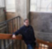 Kiruna_18-11-14_18773_2400px.jpg