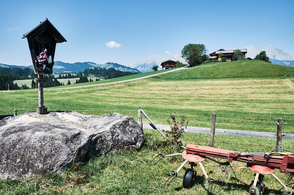Kitzbühel_20150813_2_2544px.jpg