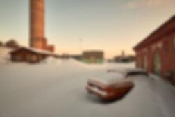 Kiruna_20170309_34_X-T2_8Bit_FB.jpg