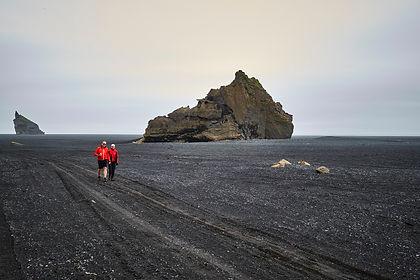 Island_20150711_69_2544px.jpg