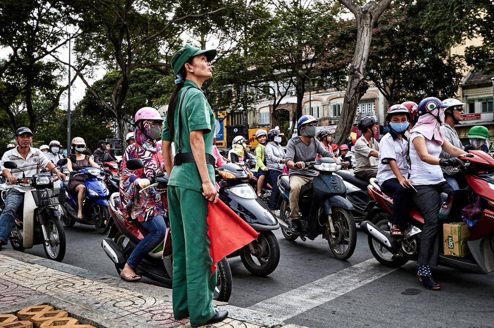 Saigon-20120620-8_2400px.jpg