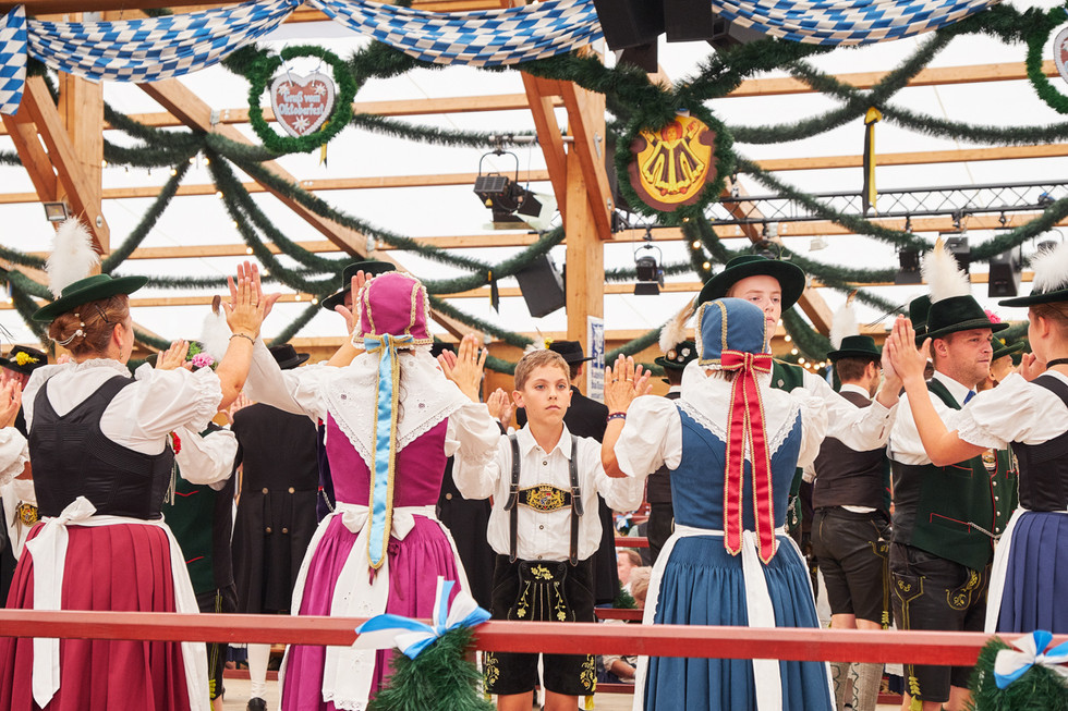 Muenchen_18-09-22_18100_FB.jpg