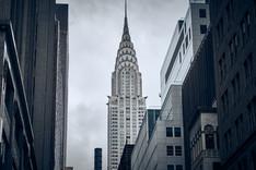 New York_18-03-08_12993_FB.jpg