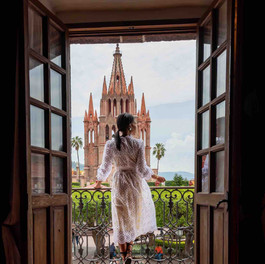 5-Things-To-Do-In-San-Miguel-de-Allende-