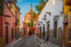 allende-mexico-3.jpg