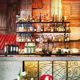 apoala-oaxacan-restaurant-centro-merida-