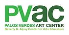 palos verdes art center