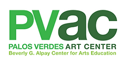 palos verdes art center