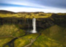 September-in-Iceland-1.jpg
