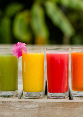 costa-rica-Fresh-Farm-Juices.jpg