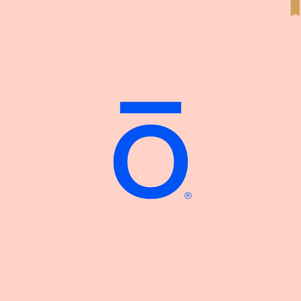 Prancheta 59.png
