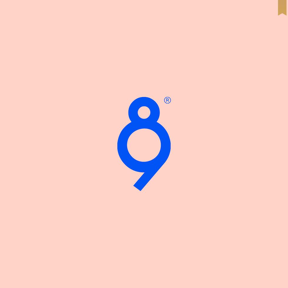 Prancheta 48.png