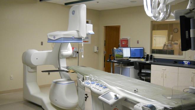 Reston Hospital 2.JPG