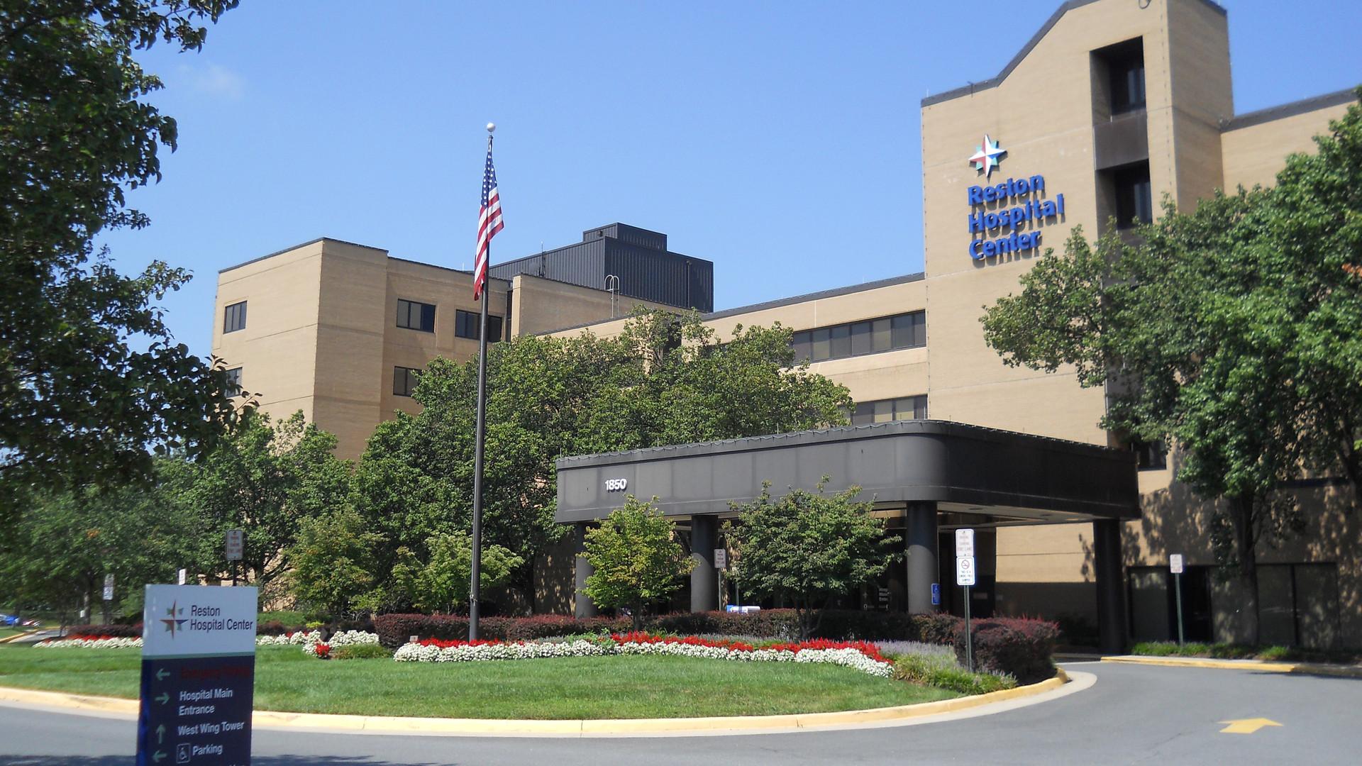Reston Hospital 1.JPG