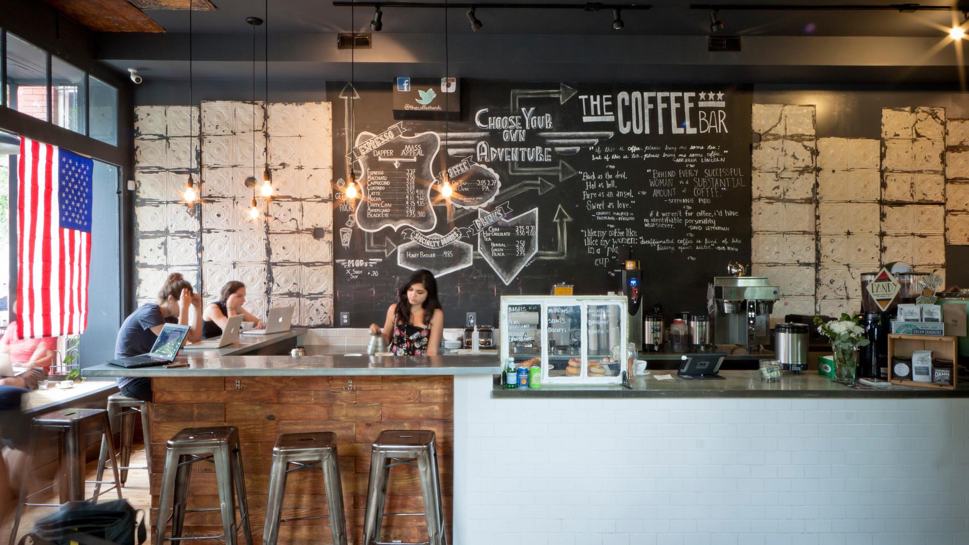 Coffee Bar 1.jpg