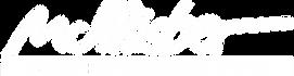 MCA Logo2016 White-noAddress.png