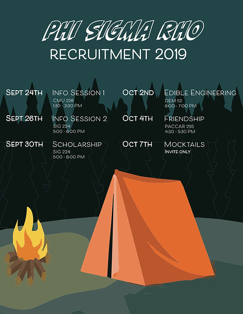 RecruitmentFlyer.jpg