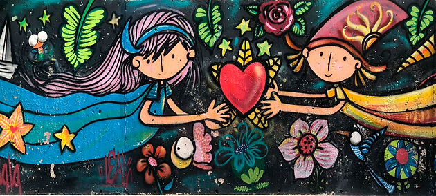 Mural Comuna 13 - El Manguero.jpeg