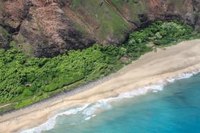 2015.06.04_Hawaii Trip_117.jpg