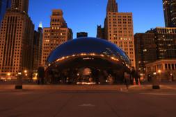 2015.04.11_2015 Chicago Trip_009.jpg