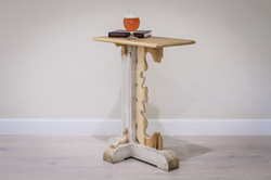 17.02.14_Occasional Table_003.jpg