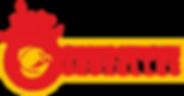 ER BXL logo.png