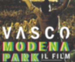 LOCANDINA-VASCO.jpg