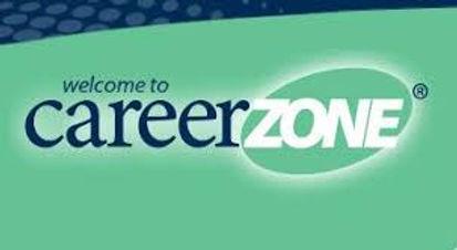 Career Zone.jfif
