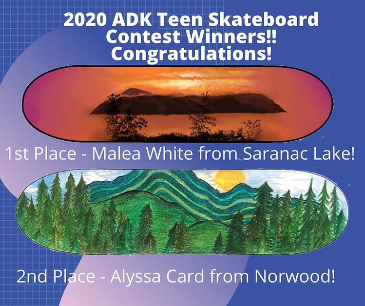 2020 FB Skateboard Winners.png