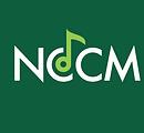 NCCM_KO edit.png