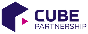 Cube_PART_Logotype_RGB_3x-1.png