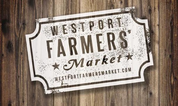 westport-farmers-market-1517379364-15195
