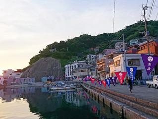 保戸島夏祭り情報7月5日(金)