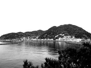 令和元年(2019/9〜12)保戸島では何があった、、、?