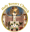 Holy rosary church.png