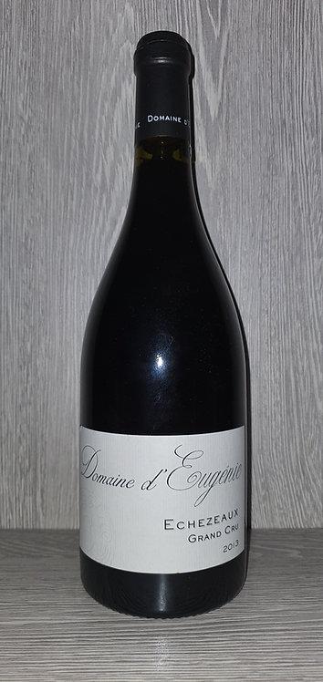Echezeaux Grand Cru 2013 (75 cl) - Domaine d'Eugénie