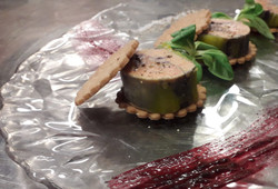 LTPA - Photo foie gras.jpg