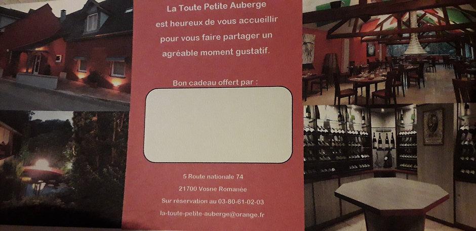LTPA - Cheque cadeau.jpg