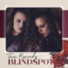 TK_BlindspotSINGLE_WEB.jpg
