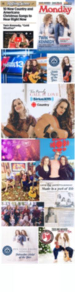 Website Press Collage 1.jpg